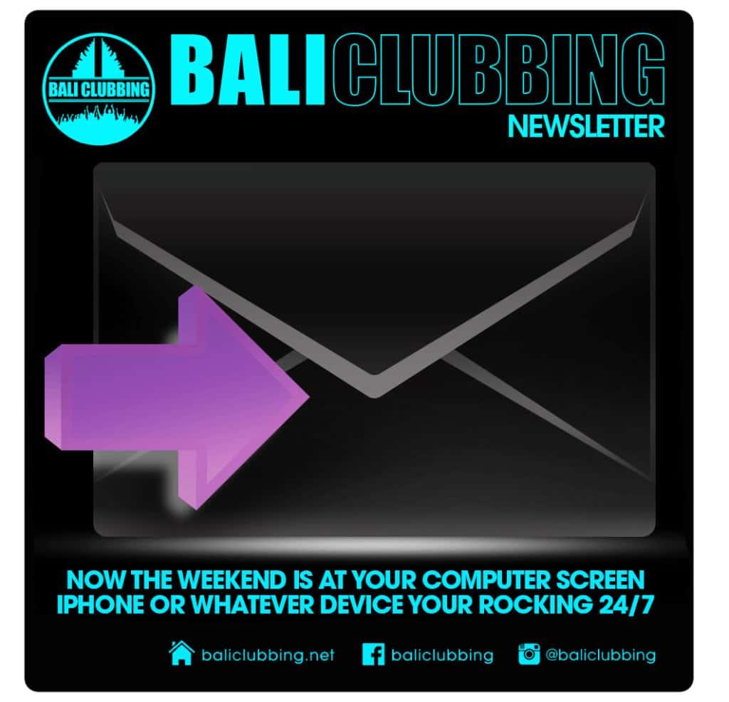 bali-clubbing-newsletter-logo blue