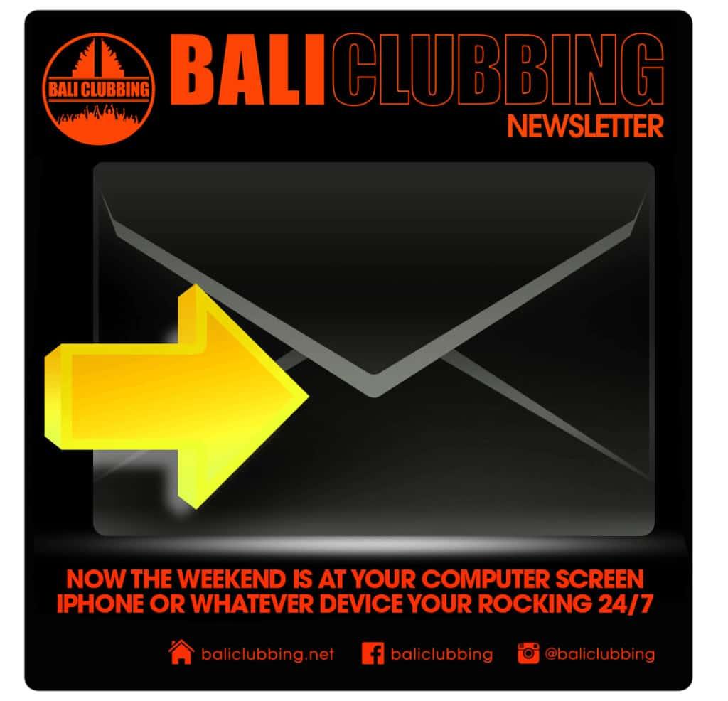 bali-clubbing-newsletter-logo orange