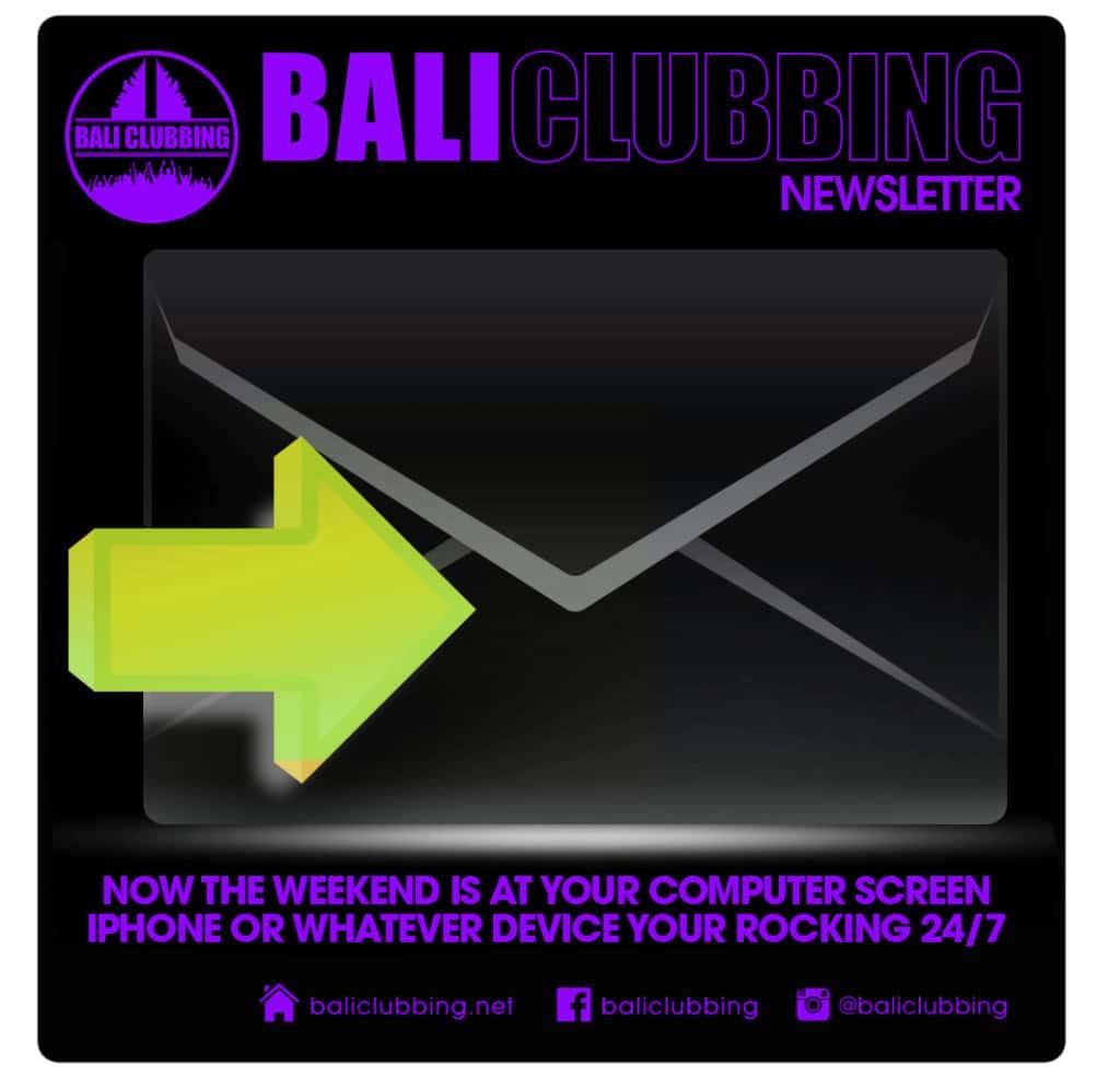 bali-clubbing-newsletter-logo purple