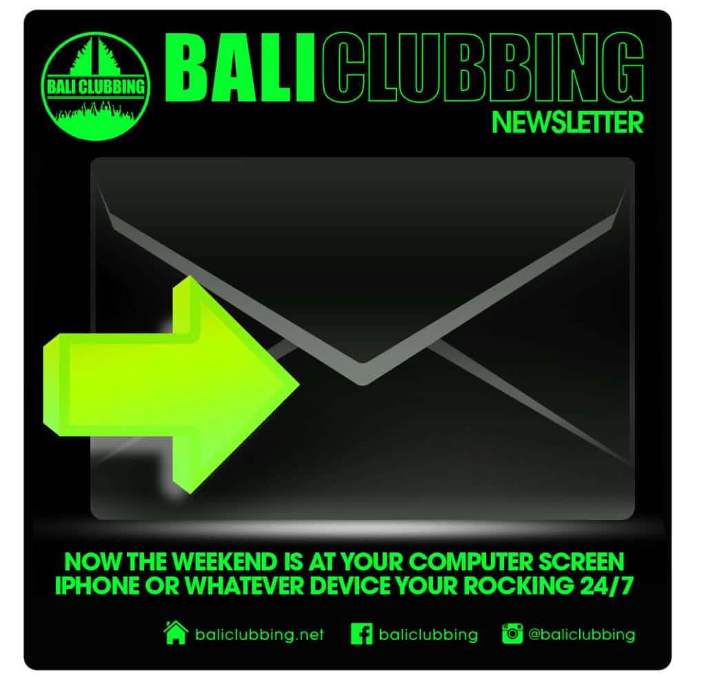 bali-clubbing-newsletter-logo