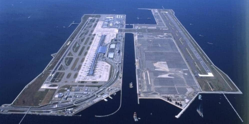 bali-akan-punya-bandara-di-tengah-laut